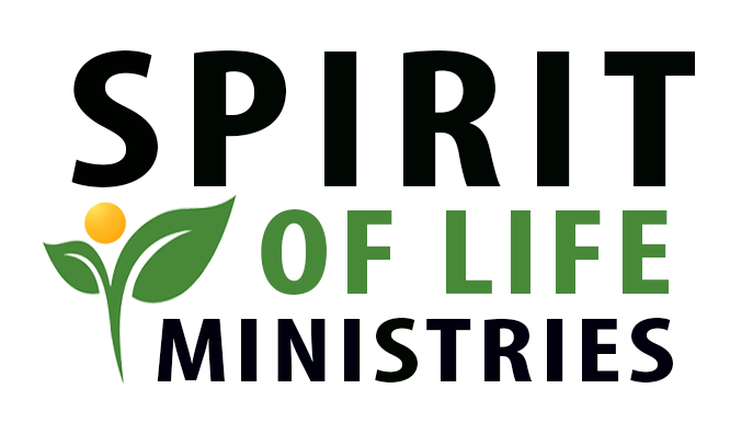 Spirit of Life Ministries & Training Center