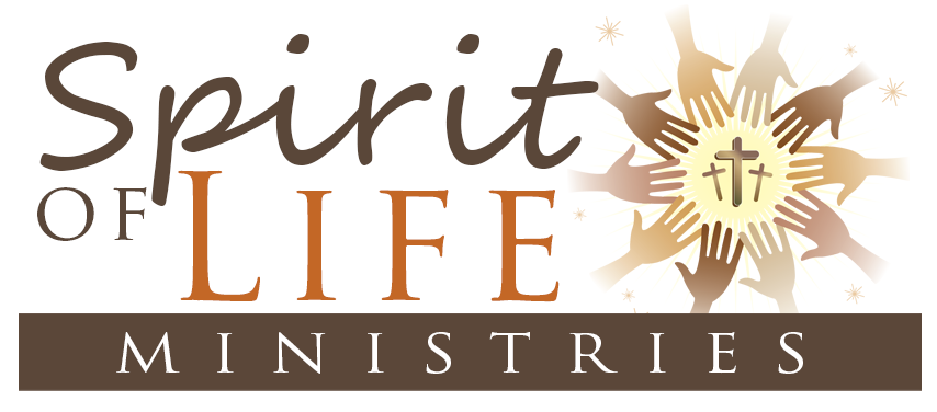 Spirit of Life Recovery Resources & Training